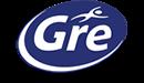 logo_gre