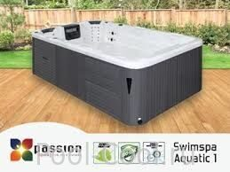 Passion-Swimspa-Aquatic1-5